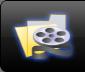 Open Export Folder