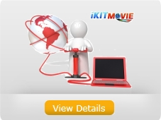 Browse stop motion animation software products