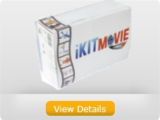 Browse stop motion animation software products as kit gift idea
