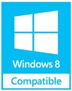 animation software Windows 8 compatible
