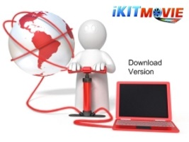 Downloadable StopMotion Software
