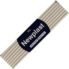newplast - Best Clay to use for Claymation Animation