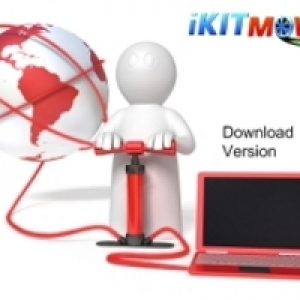 StopMotion Software Download