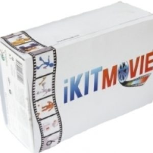 StopMotion Software KIT